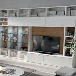 arredamento-casa-pareti-attrezzate-comp-a035-tomasella_C3it_127469-1